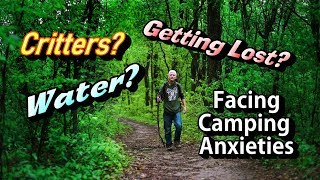 camping-anxieties-critters-water-getting-lost