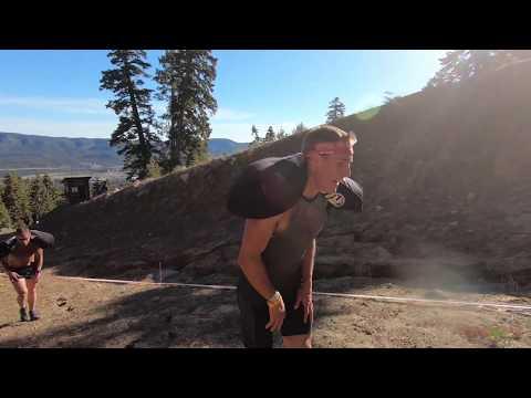 2019 US National Series Big Bear Beast | Spartan Race