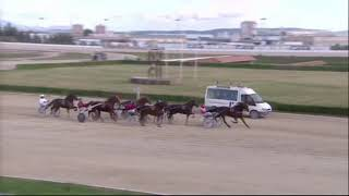 Vidéo de la course PMU PREMI PERLA DE ABRIL GS