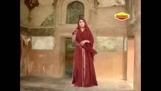 Allah Allah Aaya Mahe Ramzan Ye | Roza Rakho Mahe Ramzan Aaya Ji | Anis, Jalees | New Ramzan Song