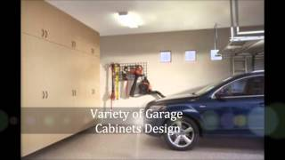 Best Ceiling Storage And Floor Coating Services To Your Garage