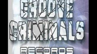 Groove Criminals-Ion.wmv