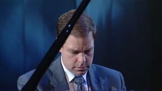Bill Charlap - Blue Skies (Live in Concert, Germany 2002)