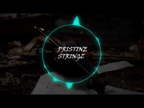 "Pristine Stringz - ""Issa Song"""