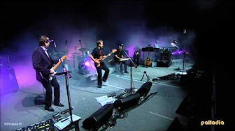 david gilmour live in gdansk aug 26th 2006 youtube. Black Bedroom Furniture Sets. Home Design Ideas