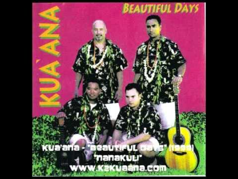 Download Nanakuli