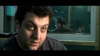 ЛОпуХИ. Эпизод первый (2009) / Презентация (июнь 2009)