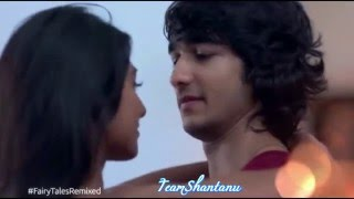 twl complete promo featured by shantanu mohena