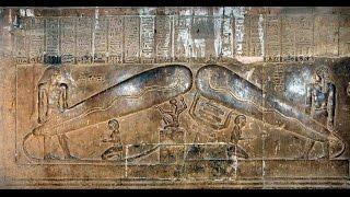 УВИДЕВ ЭТИ невероятные артефакты исследователи не поверили своим глазам.Incredible artifacts