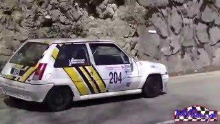 Rallye mont blanc historique (faverges 2016)(mvrallye)