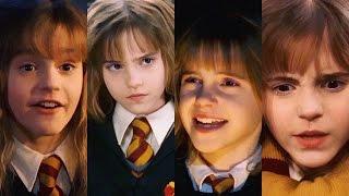 Hermione Mix | Pogo & Jeesh