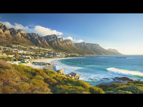 Private Cape Peninsula