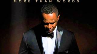 Watch Brian McKnight Slow video