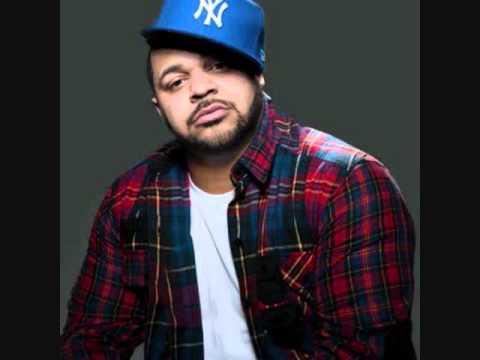 Joel Ortiz - Outta Control  (Response to Kendrick Lamars verse on Control)