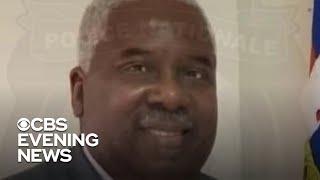 Haiti assassination suspect accused of seeking power