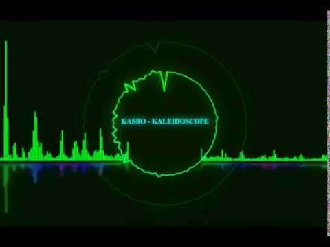 Fun with Animation (1) / [WATCH IN HD] Sound Wave (Song: Kasbo - Kaleidoscope)