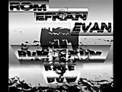 RomEfkanEvan - Bum Kum Kale Bum [HQ].mp4