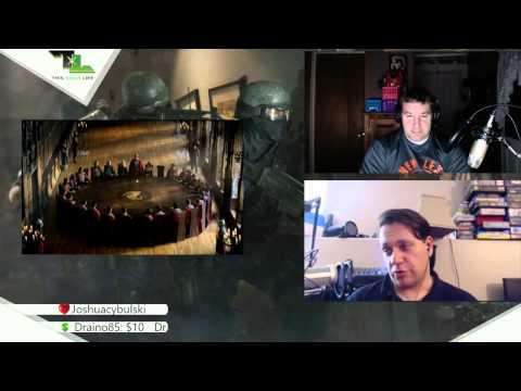 This Xbox Life Episode 359 - Beta Access