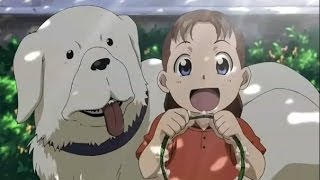 Top 10 Saddest Fullmetal Alchemist Brotherhood Moments Part 2