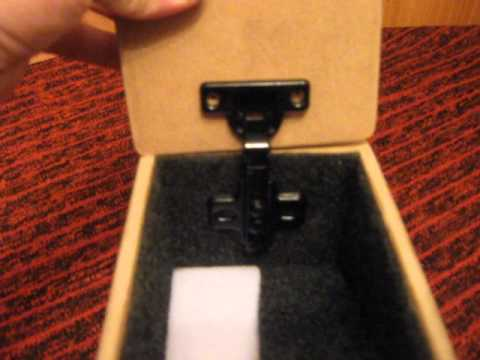 Подлокотник на уаз хантер своими руками чертежи