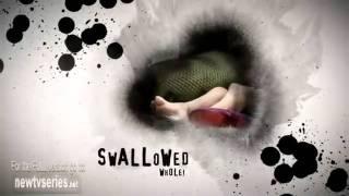 Voreville Trailer   Damsels in Distress   2011 2012