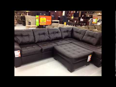 Big Lots Furniture