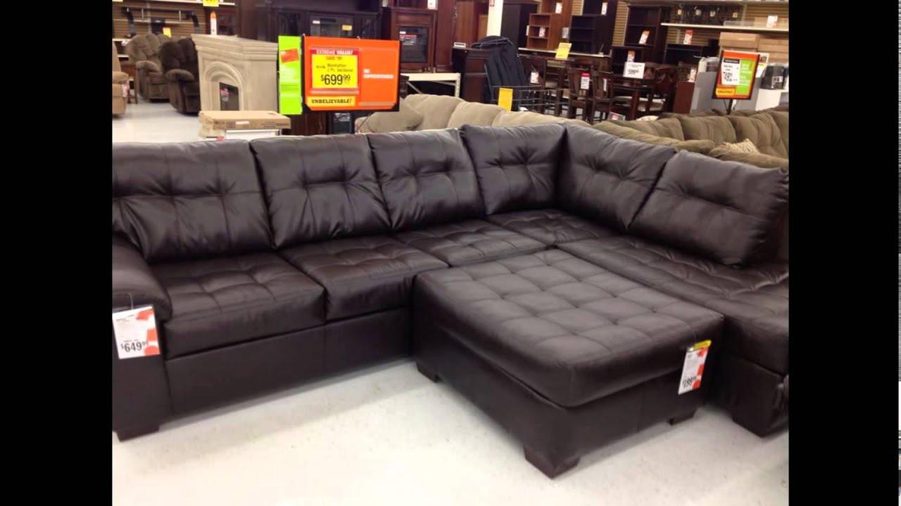Big Lots Sofa Bed | Cabinets Matttroy