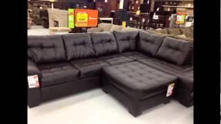 Big Lots Furniture- Big Lots Furniture Sale