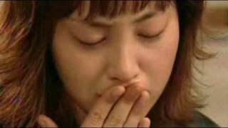 K2 김성면 - 슬프도록 아름다운 (1995年)