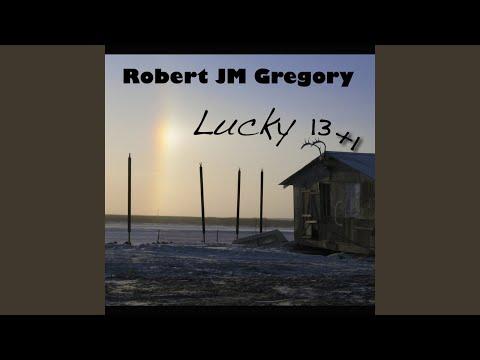 Bob Guy Gregory