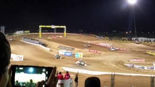 Lucas Oil Offroad Race AZ 2015 Finals