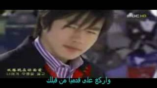 YouTube- x202b   quot     quot sad love storyx202clrm.avi