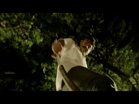 Hey Mama Sethupathi Status Video