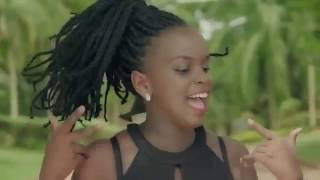 Baby Gloria ft Ruyonga-DNA - video