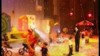 კონცერტი – ბასტიბუბუ და ვარსკვლავები, ავტომობილი – სტეფანე