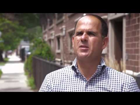 Extreme Marketing Makeover, Marcus Lemonis-Style.  (Sponsored by The UPS Store)