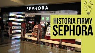 Ta firma odmieniła branżę kosmetyczną na świecie. Zarabia ponad 4 mld dolarów rocznie [BizHistoria]