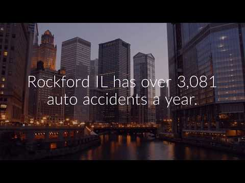 Cheapest Auto Insurance Rockford IL