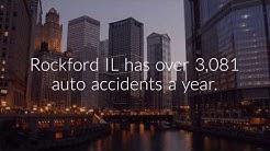 Cheapest Auto Insurance Rockford IL