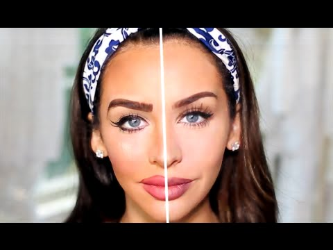 Makeup Mistakes to Avoid +Tips for a Flawless Face