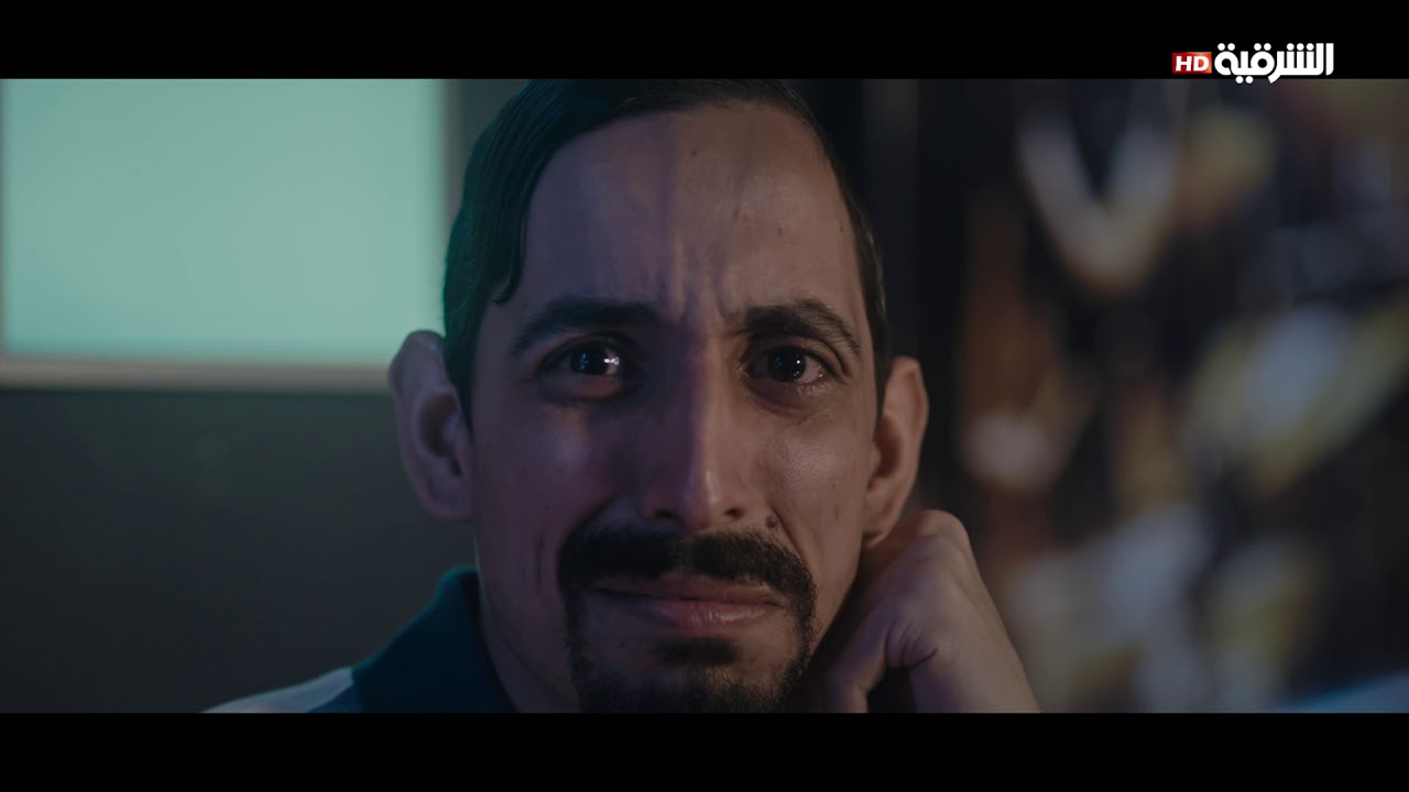show me the meaning of being Lonely(Parody) #لخة اغنية ثائر الحزين