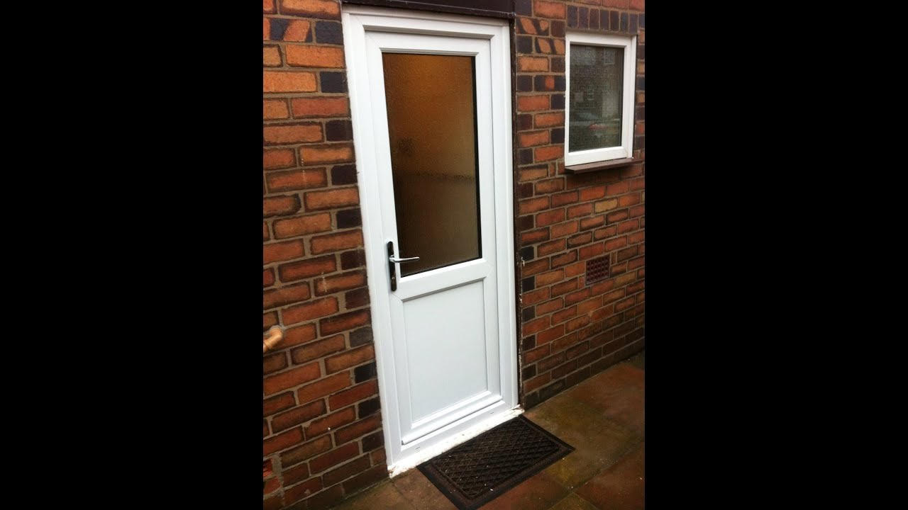 Upvc Doors Stoke On Trent Potteries Windows Limited For Upvc Front
