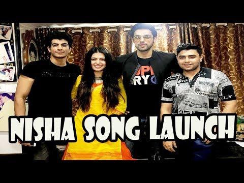 Bollywood Adda - Lavenders MKMusic 2018-02-13 11:25