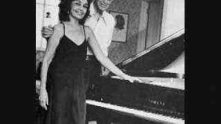 2台のピアノの午後 「エルネスト・ナザレーの世界」 エルネスト・ナザ...