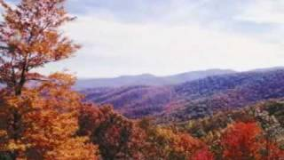 Delius Appalachia Part 1 of 4
