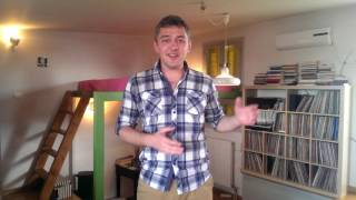 видео Снять квартиру в Афинах дешево