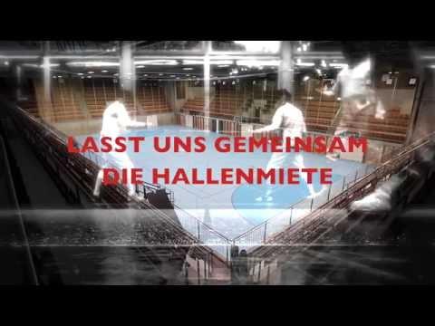 53. Grand Prix de Berne Fechten 2016
