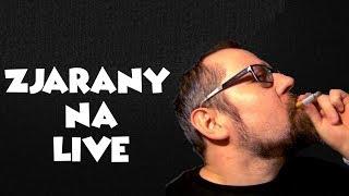 Baixar ZJARANY ROCK NA LIVE? - Twitch / Funny Moments