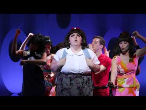 NYU Tisch New Theatre's HAIRSPRAY