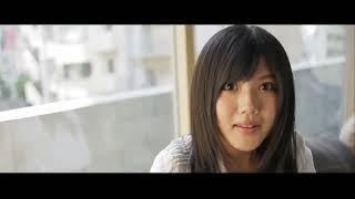 みゃお19歳の誕生日おめでとう! BGM:呼び捨てファンタジー off vocal ver.